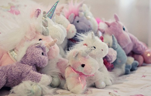 Image About Pink In Stuff  By Jolie On We Heart It