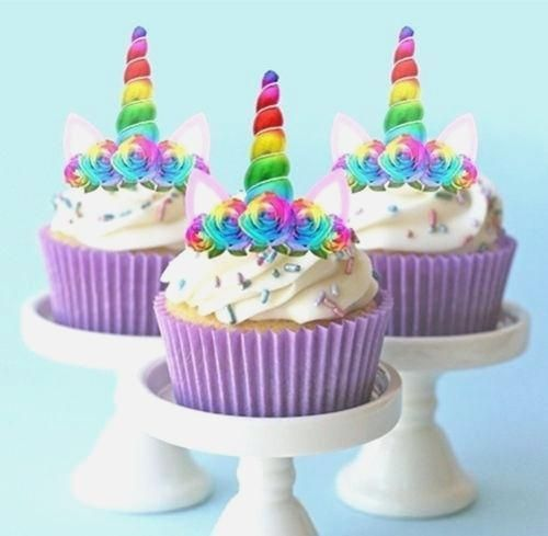 Image Result For Unicorn Cakes At Publix In 2020