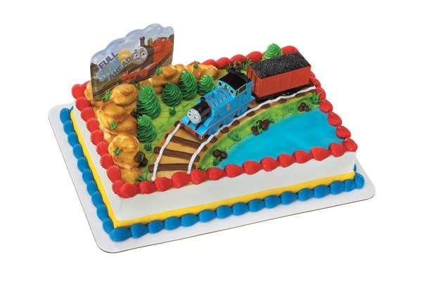 Kroger Cakes Prices, Models & How To Order