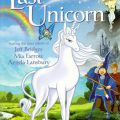 Last Unicorn Movie Tour