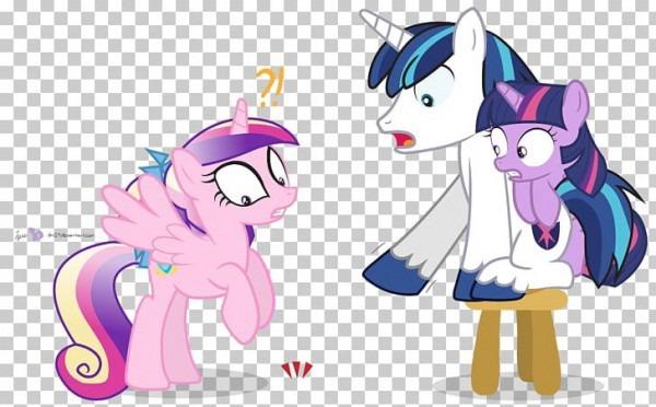 My Little Pony Twilight Sparkle Winged Unicorn Pinkie Pie Png