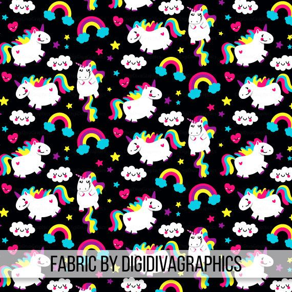 Pin On Fabric Designs