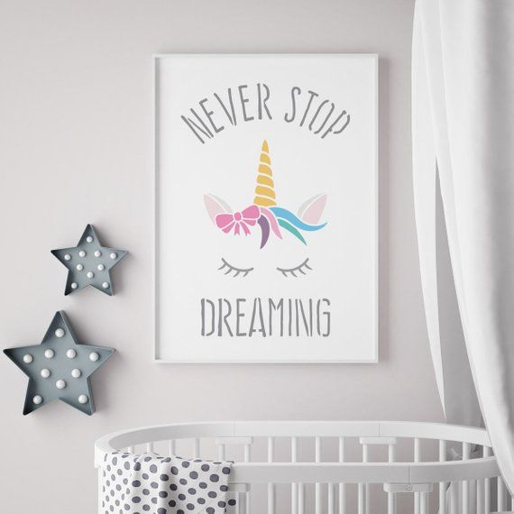 Pin On Nursery Decor Ideas