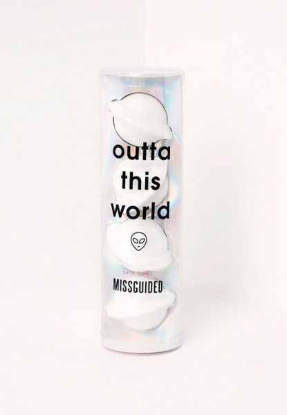 Prepare To Freak Out  Missguided Has Launched A Beauty Range
