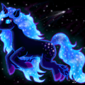 Space Unicorn Pictures