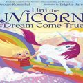 Uni The Unicorn Pdf