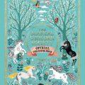 Children's Books With Unicorns