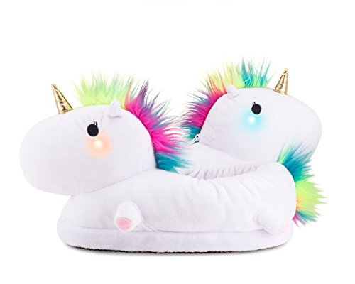 Top 5 Best Warm And Cozy Stuffed Animals For Sale 2016   Product