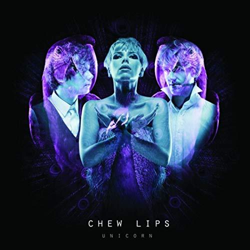 Unicorn By Chew Lips On Amazon Music