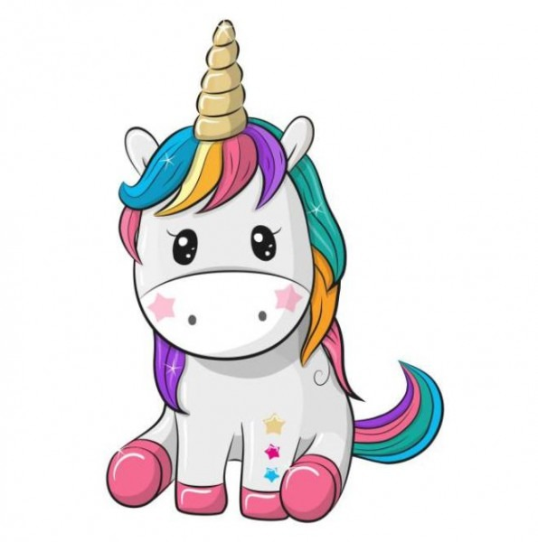 Unicorn Festival – Real Estate Agents And Real Estate Company With