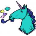 Unicorn Horn Weed