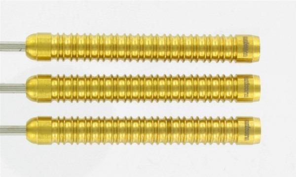 Unicorn Phase 2 Purist 90  Tungsten Barrels Gold Online