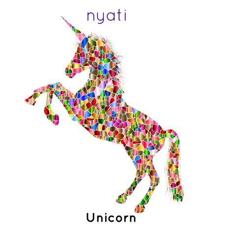 How To Say  Unicorn In  Swahili