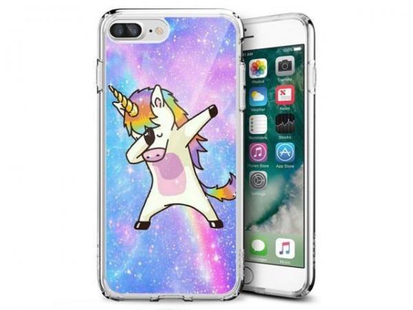 Iphone 7 Plus 8 Plus Case Anti