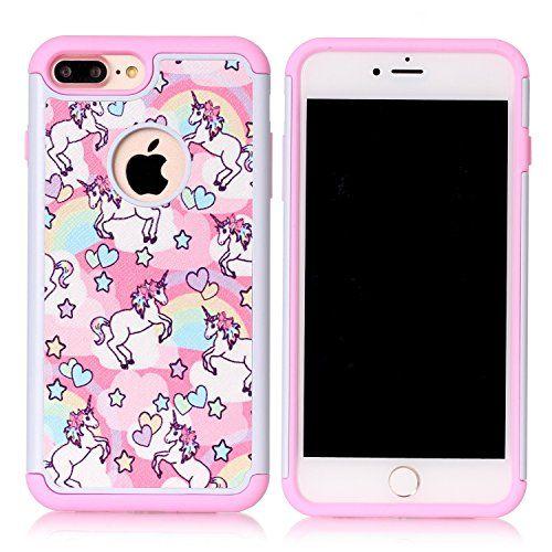 Unicorn Phone Case Iphone 7 Plus