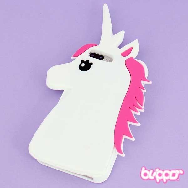 Unicorn Protective Case For Iphone 7   8 Plus